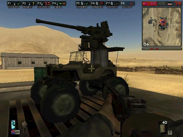 Battlefield 1942 Single Player Full Version Download